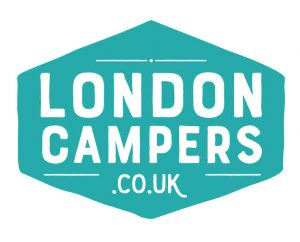 Rob London Campers